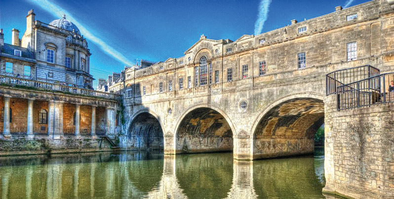 bath-tutorial-college-pultney-bridge