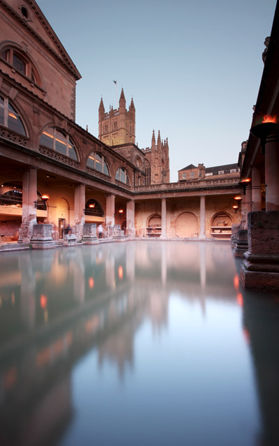 bath-tutorial-college-roman-baths