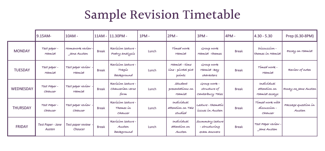 bath-tutorial-college-sample-revision-timetable